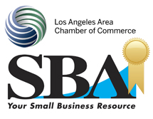 award-SBA-LA-Area-Ch-of-Commerce-2
