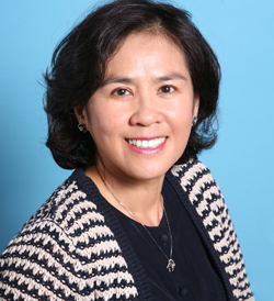 carrie-tsang-hidding-teamcfo-250x273